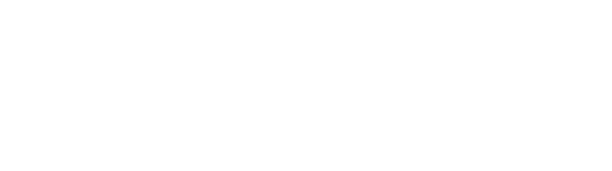 Zakoor Photography